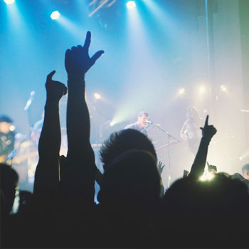 Marijuana and Music: How Are They Related?